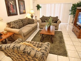 35F - Four Corners vacation rentals