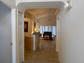 19M - Four Corners vacation rentals
