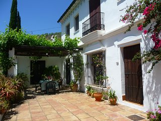2 bedroom House with Internet Access in Arenas - Arenas vacation rentals