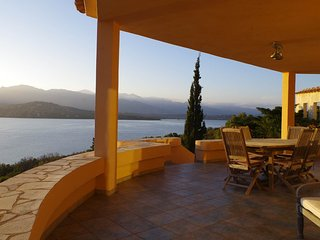 Beautiful 4 bedroom Vacation Rental in Porto-Vecchio - Porto-Vecchio vacation rentals