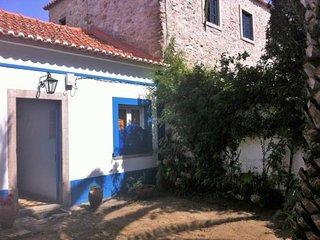 Sintra - Casa do Poço - Sintra vacation rentals