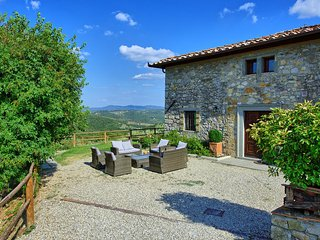 Castellina In Chianti - 92175001 - Castellina In Chianti vacation rentals