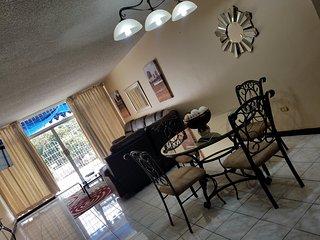 Hampshire House New Kingston Jamaica - Port Royal vacation rentals