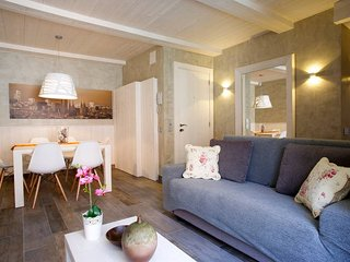 Apartment in Barcelona with Lift (467127) - Barcelona vacation rentals