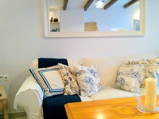 Nice House with A/C and Washing Machine - Poros vacation rentals
