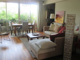 Nice 2 bedroom Condo in Aix-en-Provence - Aix-en-Provence vacation rentals