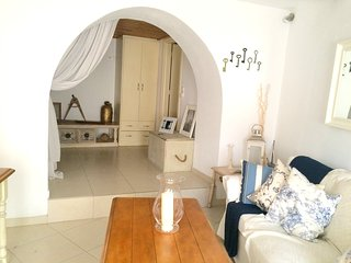 2 bedroom House with A/C in Poros - Poros vacation rentals