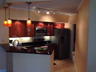 2 bdrs 2 baths condo at St Andrew Wellington - Wellington vacation rentals