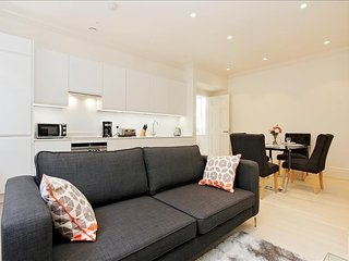 Apartment in London with Lift, Washing machine (509257) - London vacation rentals