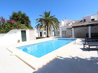 6 bedroom Villa with A/C in Sol de Mallorca - Sol de Mallorca vacation rentals
