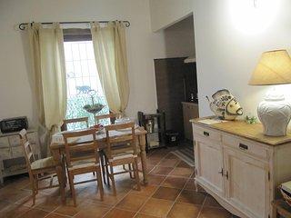 Acquamarina  romantica residenza vicino Senigallia - Marina di Montemarciano vacation rentals