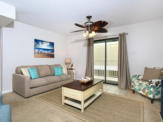 Sundial Unit # E-1 - Gulf Shores vacation rentals
