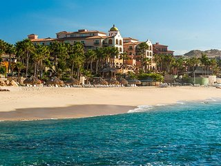Hacienda del Mar Vacation Club: 1-Bedroom Sleeps 6 - Cabo San Lucas vacation rentals