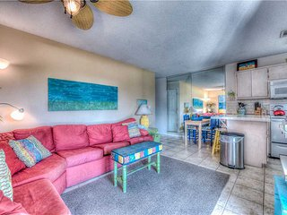 Beachside Villas 1112 - Santa Rosa Beach vacation rentals