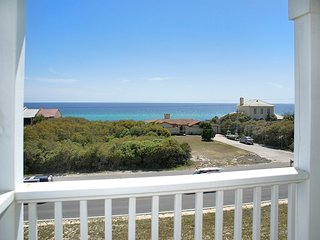 "Seacrest Beach ""Ivory Tower"" 53 Seabreeze Trail - Alys Beach vacation rentals"