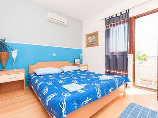 Apartment and Rooms Mirjana - 11111-S2 - Vodice vacation rentals