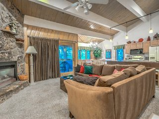 Phoenix 102 - Steamboat Springs vacation rentals