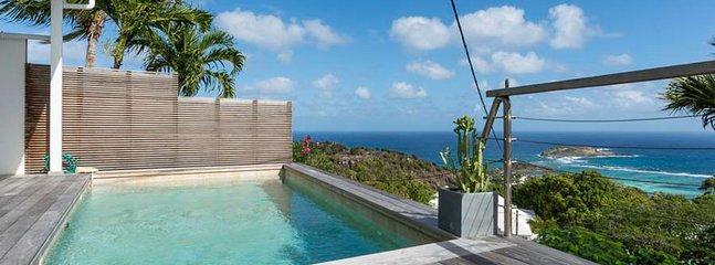 Villa Kerilis 1 Bedroom SPECIAL OFFER - Vitet vacation rentals