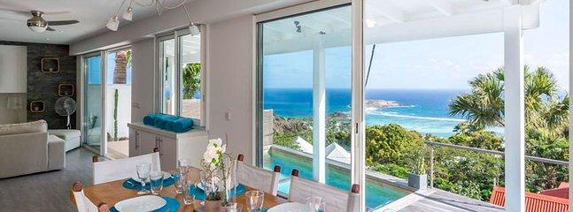 Villa Kerilis 2 Bedroom SPECIAL OFFER - Vitet vacation rentals