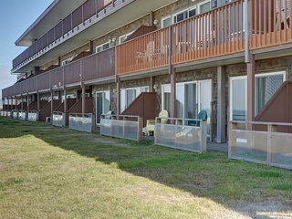 Pacific Sands Resort # 14 ~ RA127480 - Neskowin vacation rentals