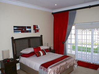 Nice 4 bedroom House in Welkom - Welkom vacation rentals