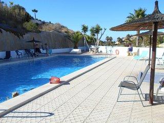Villa Jovita Golf - Ciudad Quesada vacation rentals