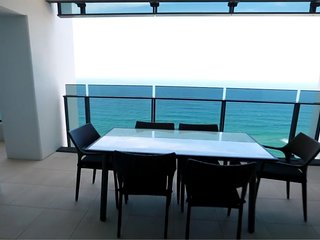 Soul Resort On The Beach - 2 Bedroom - Surfers Paradise vacation rentals