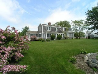Spacious 4 bedroom House in West Dennis - West Dennis vacation rentals