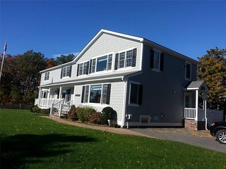 Spacious House with Deck and Internet Access - South Yarmouth vacation rentals