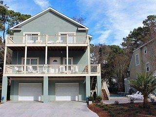 Bradley Beach 31 - Hilton Head vacation rentals