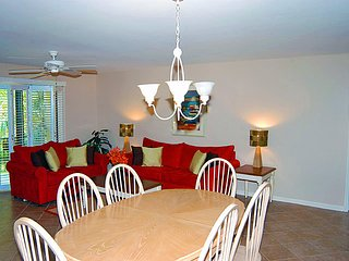 Beckenham 101 - Hilton Head vacation rentals