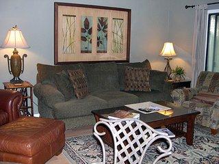 Devonshire 101 - Hilton Head vacation rentals
