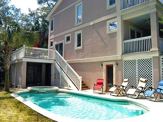 Laurel Lane 3 - Hilton Head vacation rentals