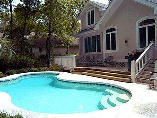 Cartgate 21 - Hilton Head vacation rentals