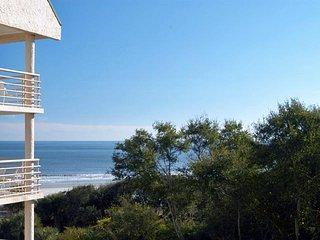 Villamare 3430 - Hilton Head vacation rentals