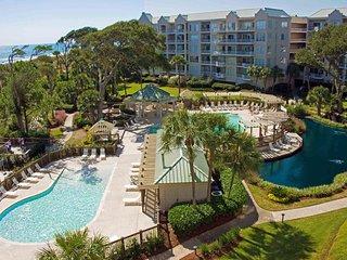 Windsor Court North 4408 - Hilton Head vacation rentals