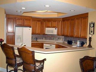 Wendover Dunes 8133 - Hilton Head vacation rentals
