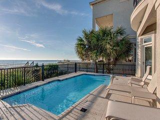 Singleton Beach 9 - Hilton Head vacation rentals