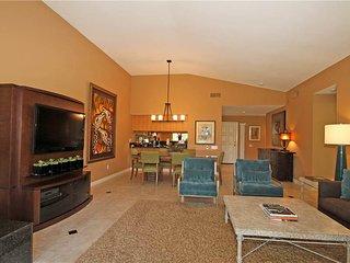 Comfortable 2 bedroom Condo in Rancho Mirage - Rancho Mirage vacation rentals