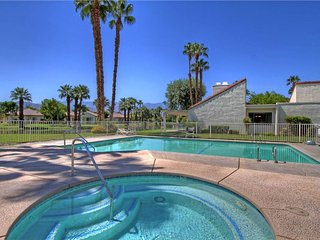 047RM - Rancho Mirage vacation rentals