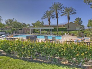 022RM - Rancho Mirage vacation rentals
