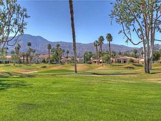 Perfect 4 bedroom House in La Quinta - La Quinta vacation rentals