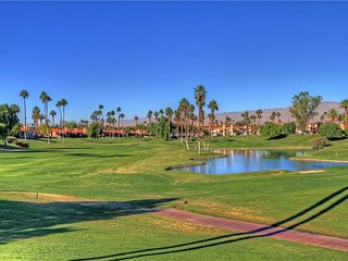 222PD - Palm Desert vacation rentals