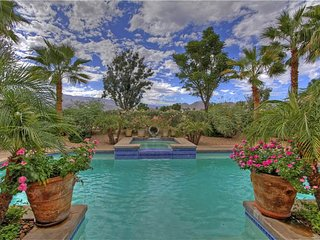 Lovely 3 BR-4 BA House in La Quinta (109LQ) - La Quinta vacation rentals