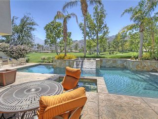 Nice 3 Bedroom & 4 Bathroom House in La Quinta (102LQ) - La Quinta vacation rentals