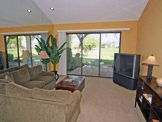 195LQ - La Quinta vacation rentals