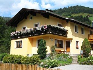Privatzimmer/Apartments Schwarzenbacher - Kleinarl vacation rentals