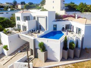 Casa Tranquila - Carvoeiro vacation rentals