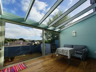 Lovely 2 bedroom Vacation Rental in Kinsale - Kinsale vacation rentals