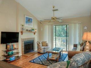 West Hyde Park 13-D - Myrtle Beach vacation rentals